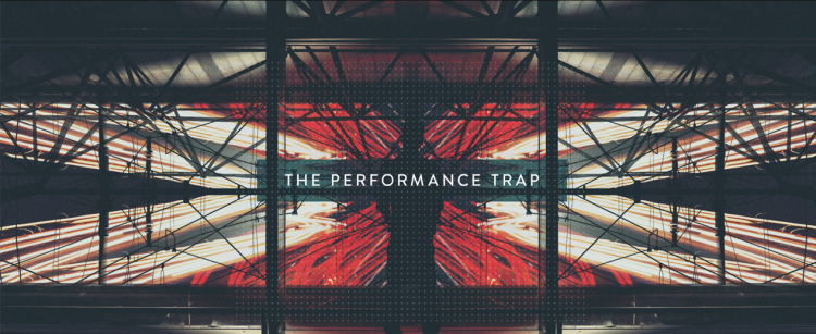 http://www.sundaymag.tv/performance-trap/