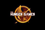 Catching_fire_logo