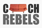 Couch-Rebels-Front-Cover-682x1024