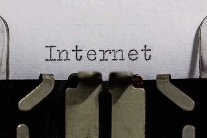 TruthInternet