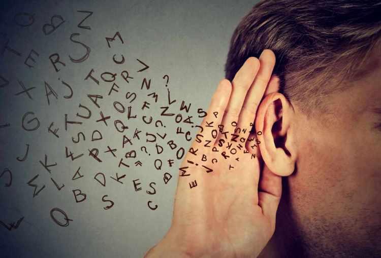 guys-shut-up-and-listen